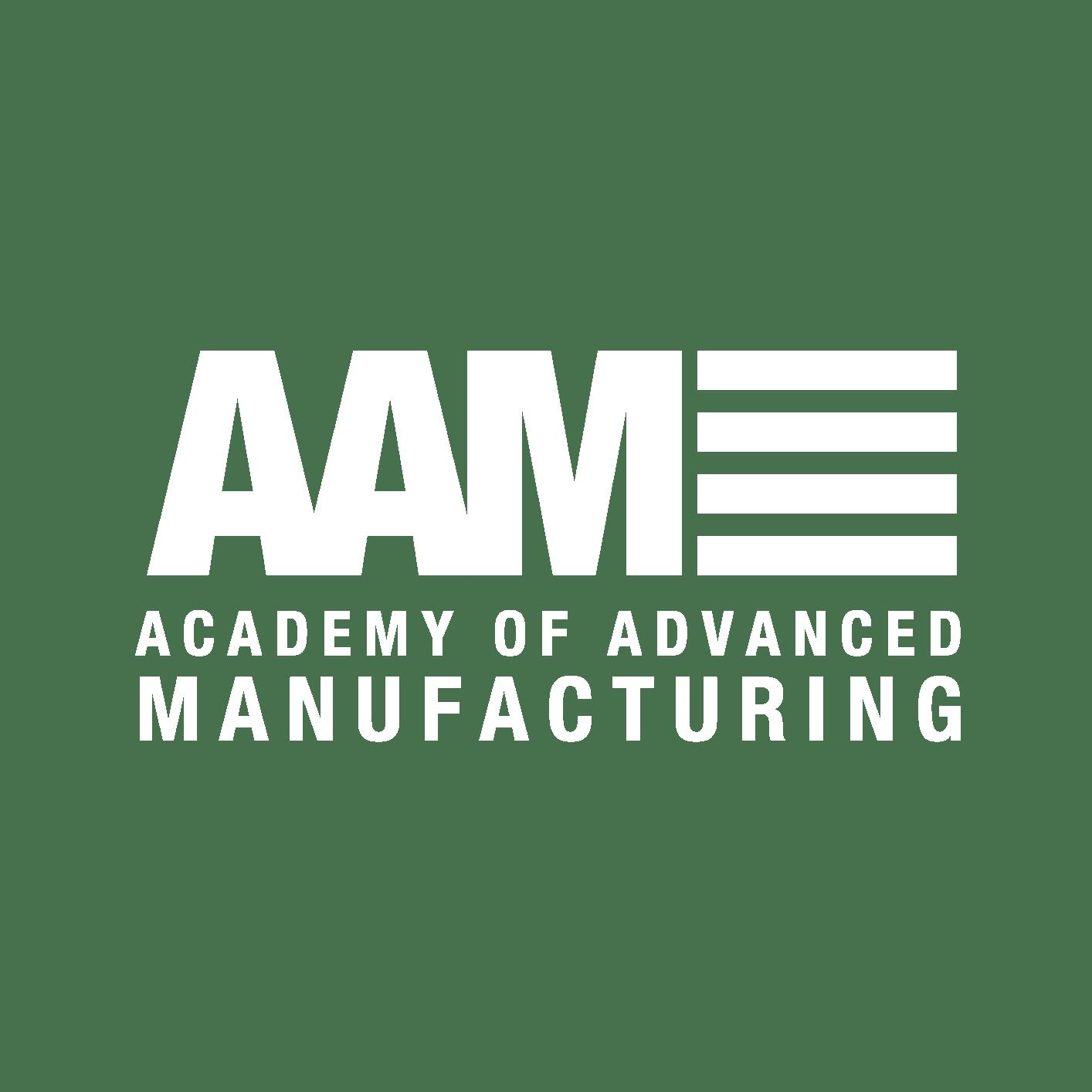 AAM_Logo_Final-03
