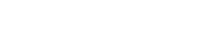 manpower-white-logo