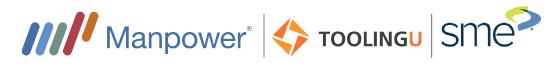 Manpower-&-Tooling-U-Logo-1